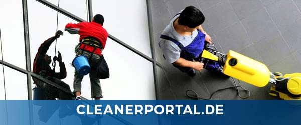 Cleanerportal