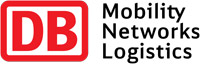 db mobility network logistics
