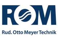 Rud. Otto Meyer Technik GmbH & Co. KG