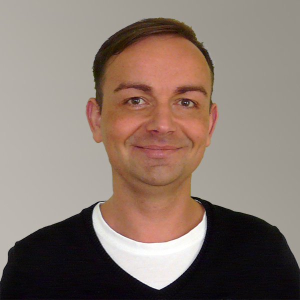 Simon Bönig