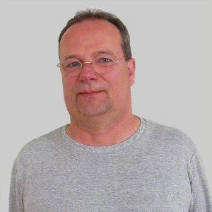 Thomas Schweppe