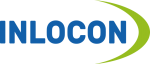 Inlocon-Logo-711x304-1